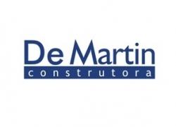 De Martin