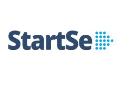 StartSe