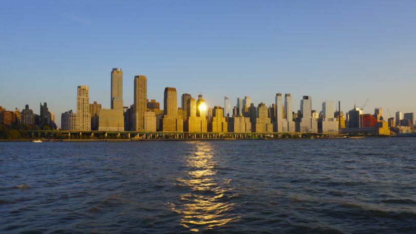 Mercado imobiliário na crise: 5 dicas para se manter em evidência