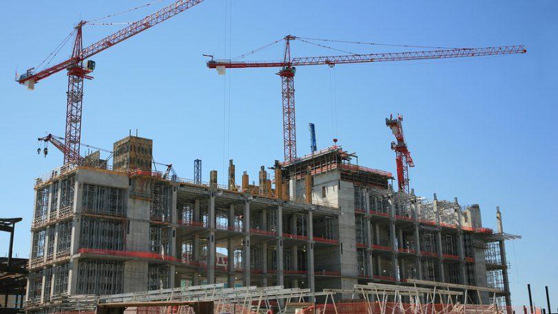 Como reduzir os custos de backoffice da sua construtora