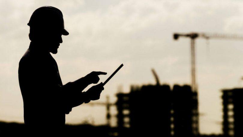 Como escolher o melhor ERP para construção