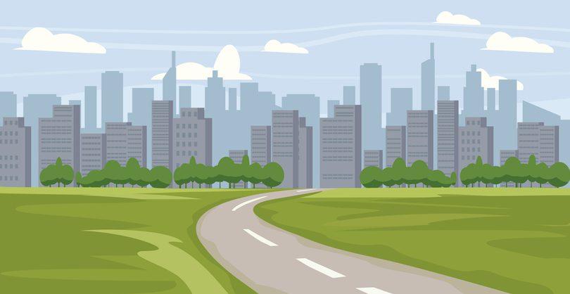 Os principais desafios de gestão da construção civil