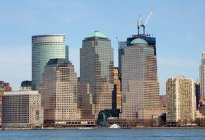 mercado-imobiliario-perspectivas