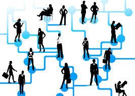 Incorporadoras, construtoras, loteadoras e imobiliárias: quantos sistemas você tem?
