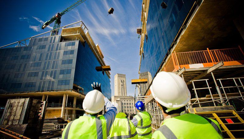 6 dicas para você adquirir o melhor sistema para construtora