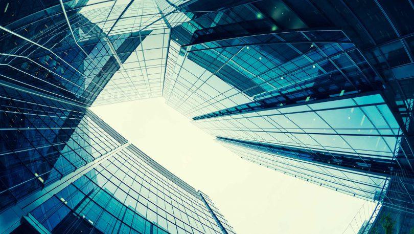 Como funciona o BI para fundos imobiliários?