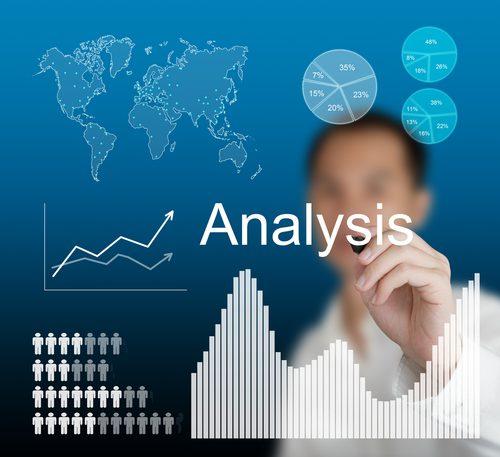 Como fazer a análise do mercado imobiliário?