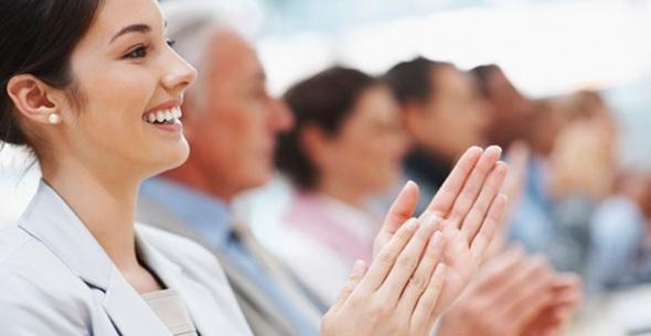 O que todo cliente espera de uma incorporadora?