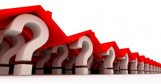 O papel de um ERP para construtora na gestão do seu estoque