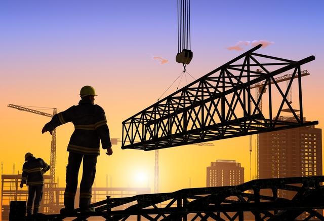 Qual a melhor forma de fazer a gestão de uma construtora?