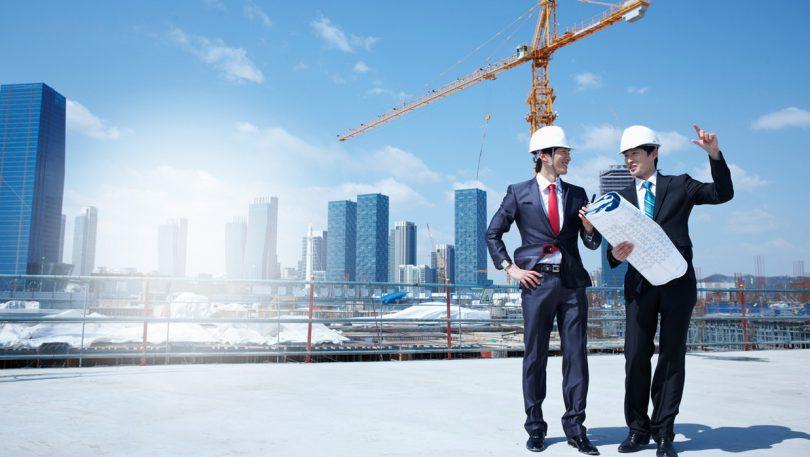 O que se perde ao não adotar um software para construção civil?