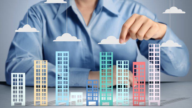 Por que um sistema para imobiliária não é mais uma escolha?