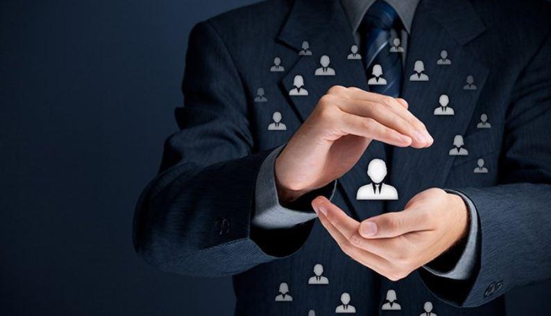 Gestão de leads com CRM de vendas para o mercado imobiliário