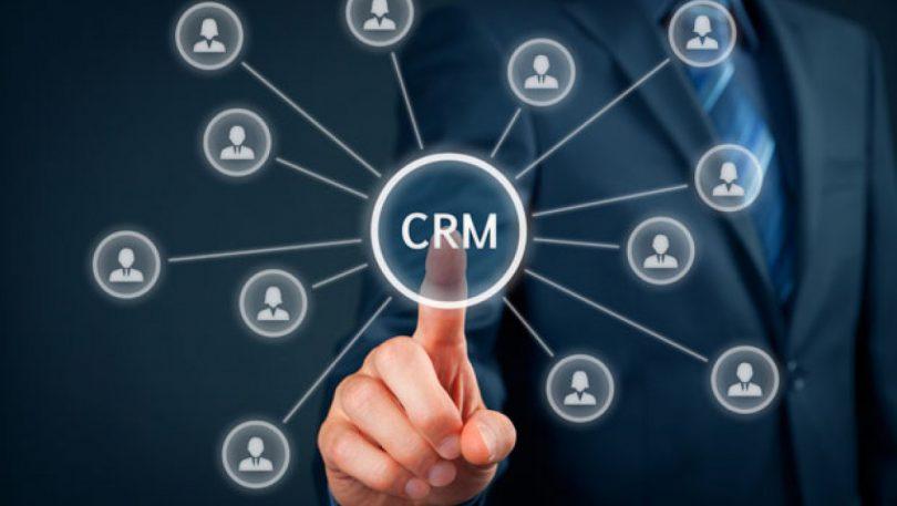 Como funciona um CRM de vendas do ramo imobiliário?