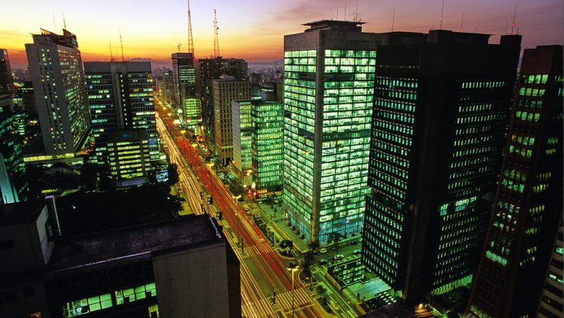 O que muda com o IPH 100 Cidades?