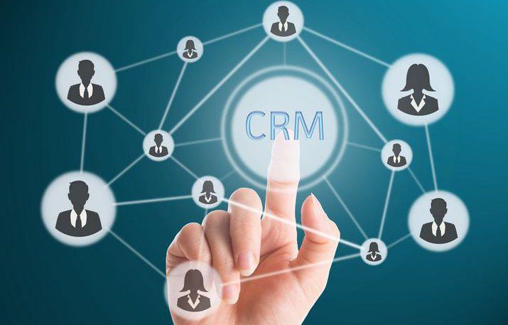 Como um CRM de vendas para incorporadora traz resultados?
