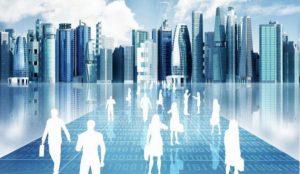 inteligencia-de-mercado-para-incoporporadora