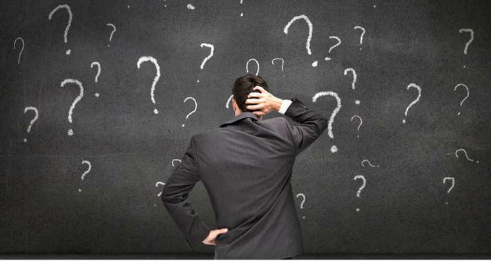 O que se perde ao negligenciar a inteligência de mercado para incorporadoras?