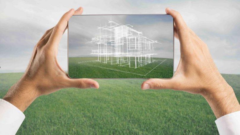 Como comprar um terreno para construir um empreendimento?