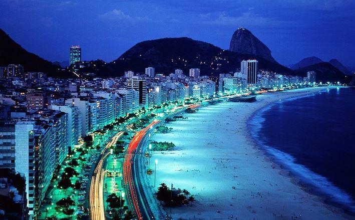 IPH 100 Cidades – Índice Properati Hiperdados medição Fevereiro/18