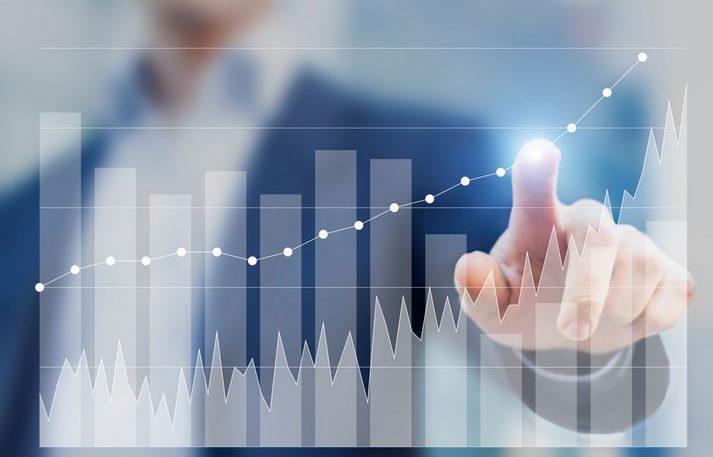 Perspectivas para o mercado de imóveis no primeiro semestre