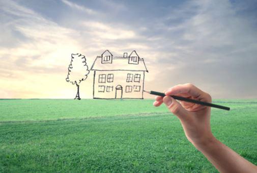 Quais os riscos na compra de terrenos para incorporadoras?