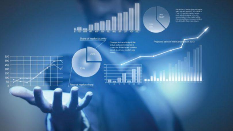 Como o cruzamento de dados mudou a rotina de incorporadoras?