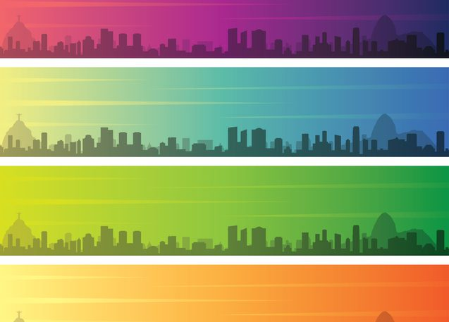 Análise imobiliária: você toma boas decisões com os dados da incorporadora?