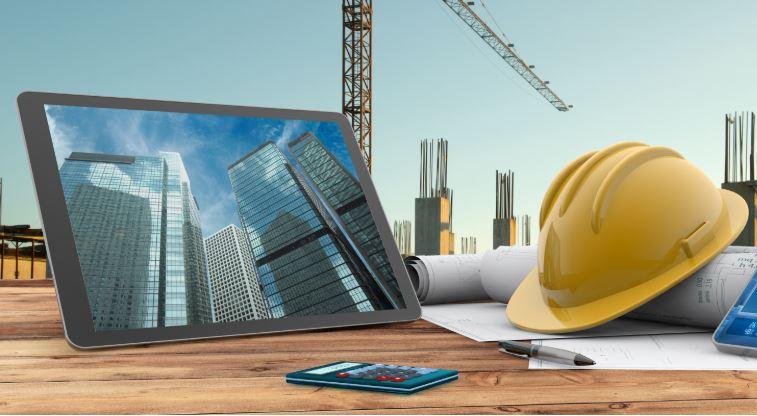 Como um ERP para construtora revoluciona o seu negócio?