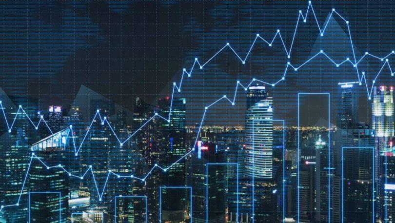 Por que a Inteligência de mercado para incorporadoras é um ativo incalculável?