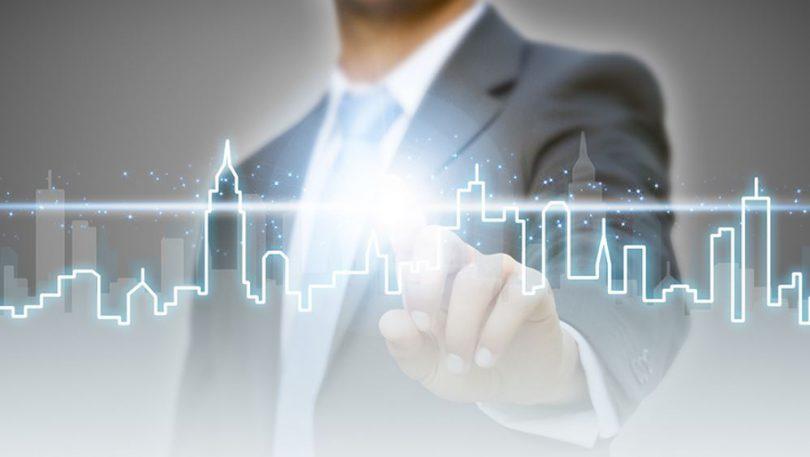 Como funciona o sistema para compra e venda de terrenos para incorporação imobiliária?