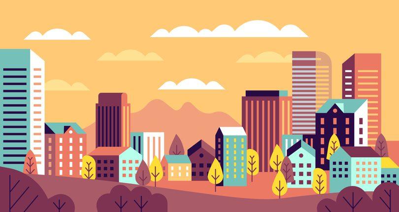Como avaliar a viabilidade imobiliária de uma região?