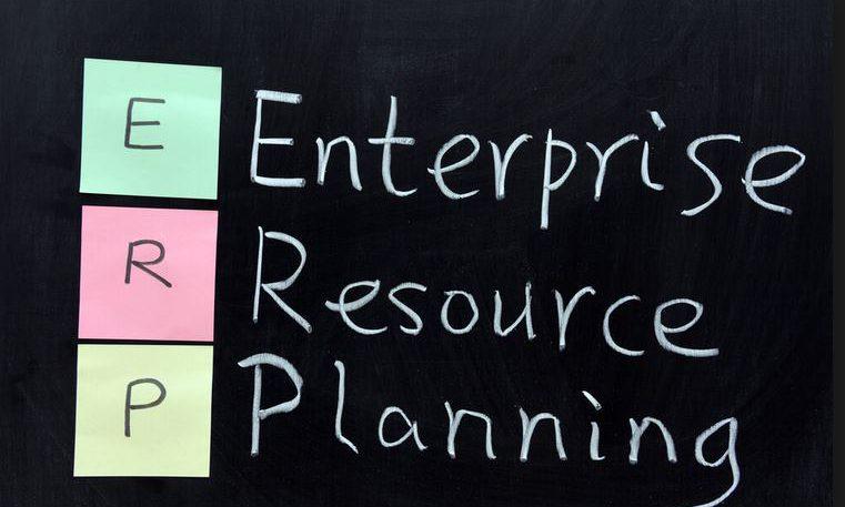 ERP para incorporadora: se você não tem, está perdendo dinheiro