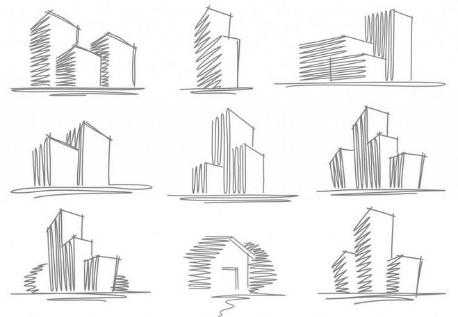 6 conceitos da viabilidade de empreendimentos imobiliários