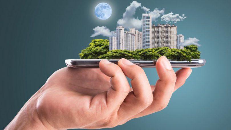 Quais as ferramentas envolvidas na business intelligence para incorporação imobiliária?