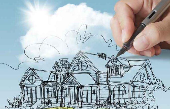 Por que um sistema de viabilidade de terrenos é um ativo da sua empresa?