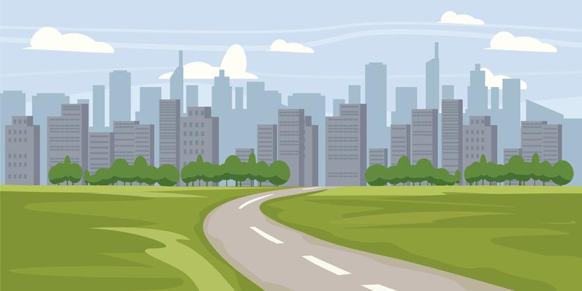 Como um sistema para inteligência imobiliária ajuda na viabilidade para compra de terrenos?