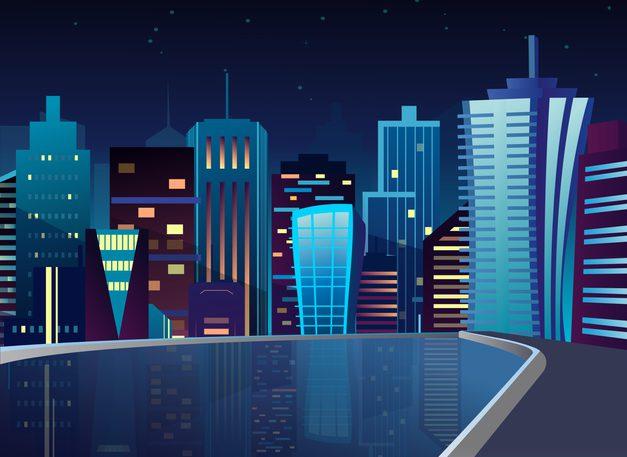 Qual é o papel dos dados para um estudo de mercado imobiliário?
