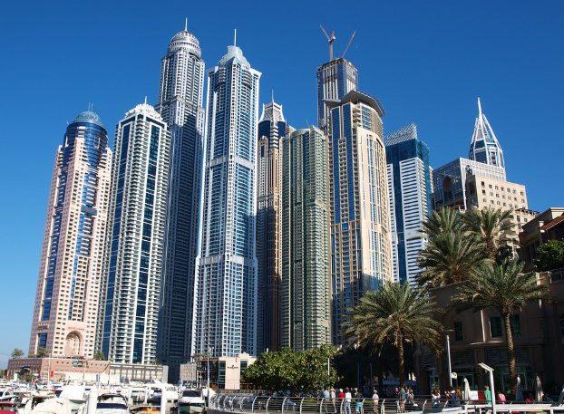 Você tem analisado bem a viabilidade de empreendimentos imobiliários?