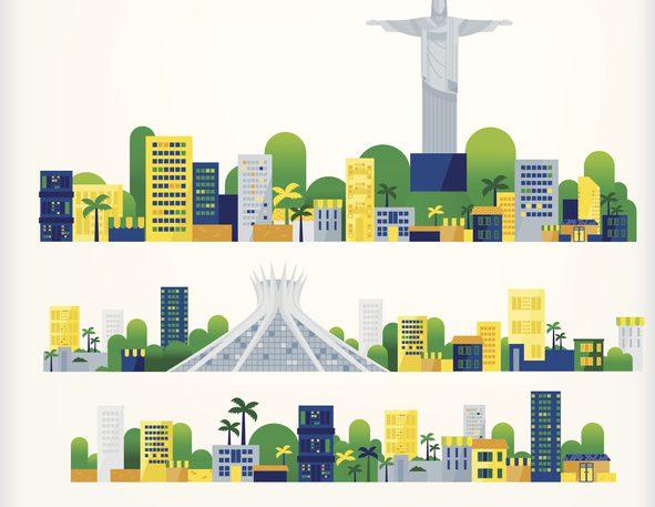 Por que escolher a compra de terreno ideal para incorporação imobiliária é um diferencial?