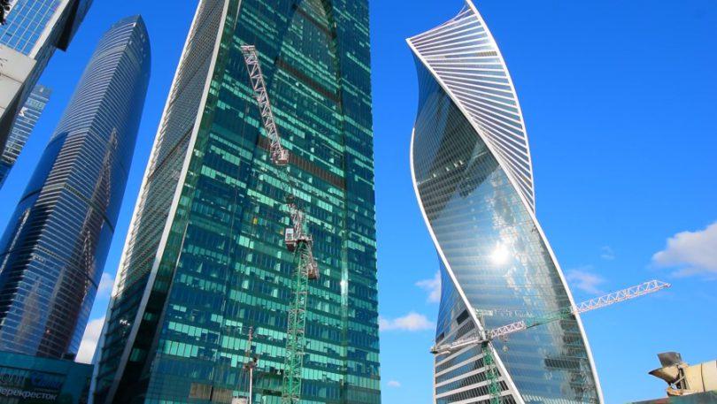 Como a viabilidade para empreendimentos imobiliários influencia nos negócios?