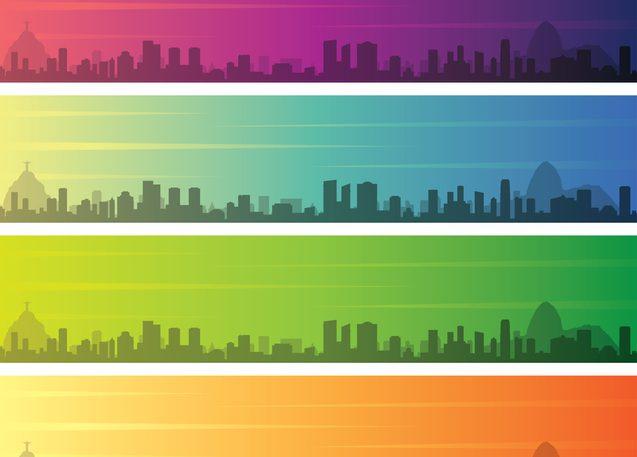 Como um sistema de construção civil pode otimizar seus negócios?