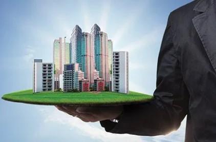 O que um sistema para gestão de landbank precisa oferecer?