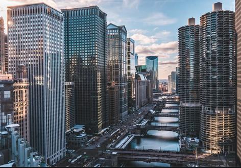 Sistema que integra viabilidade e operações imobiliárias é válido para o seu negócio