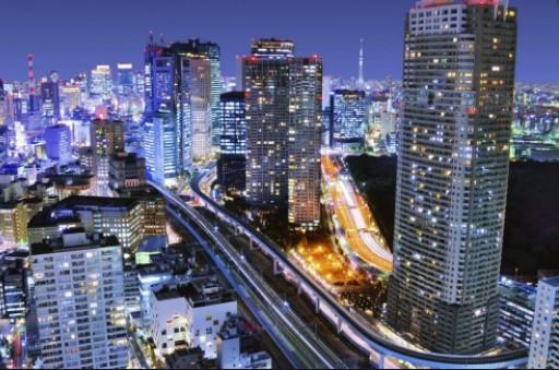 Inteligência de mercado e viabilidade de empreendimentos residenciais