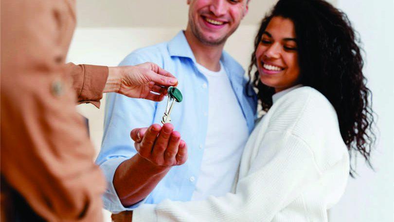 Potencial de consumo imobiliário: o sucesso da sua incorporação imobiliária